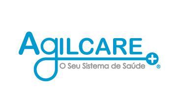 agilcare_1