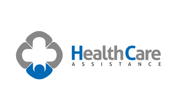 healthcare_1