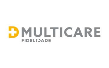 multicare_1